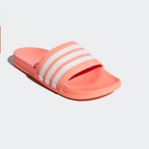 Adidas | Adilette Comfort Slides